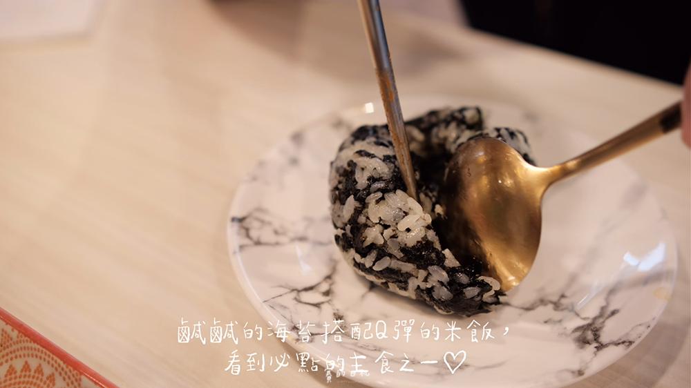 歐霸食鍋 台中北區美食 台中韓式料理 賽的日札 韓式料理推薦_0031.png