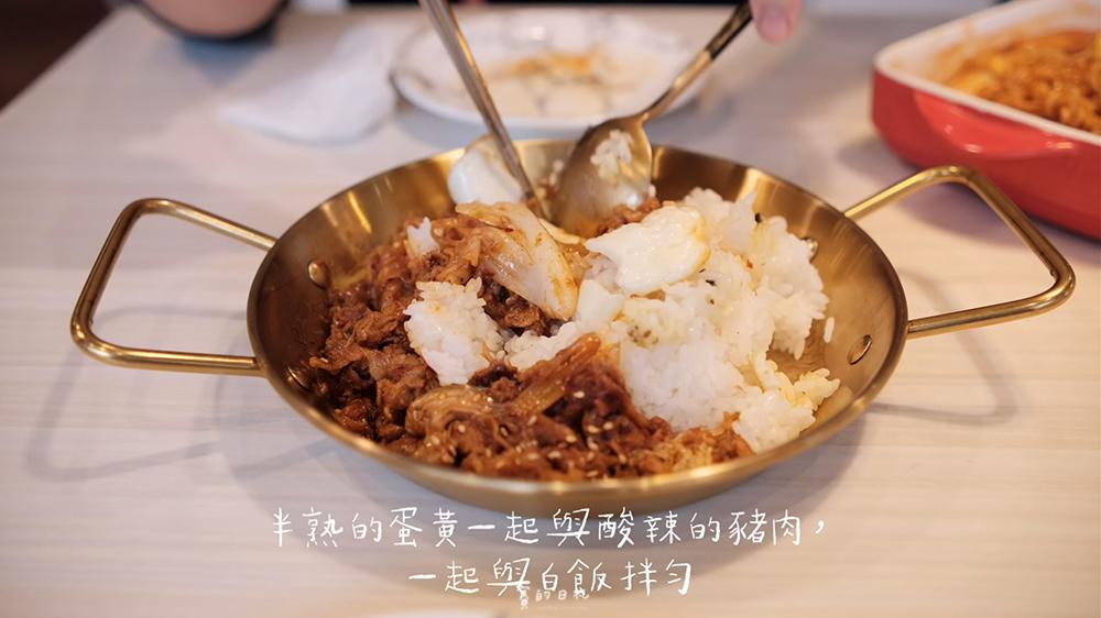歐霸食鍋 台中北區美食 台中韓式料理 賽的日札 韓式料理推薦_0039.png