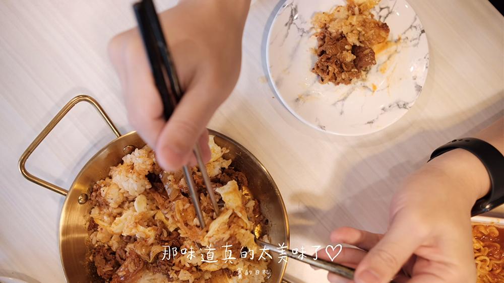 歐霸食鍋 台中北區美食 台中韓式料理 賽的日札 韓式料理推薦_0041.png