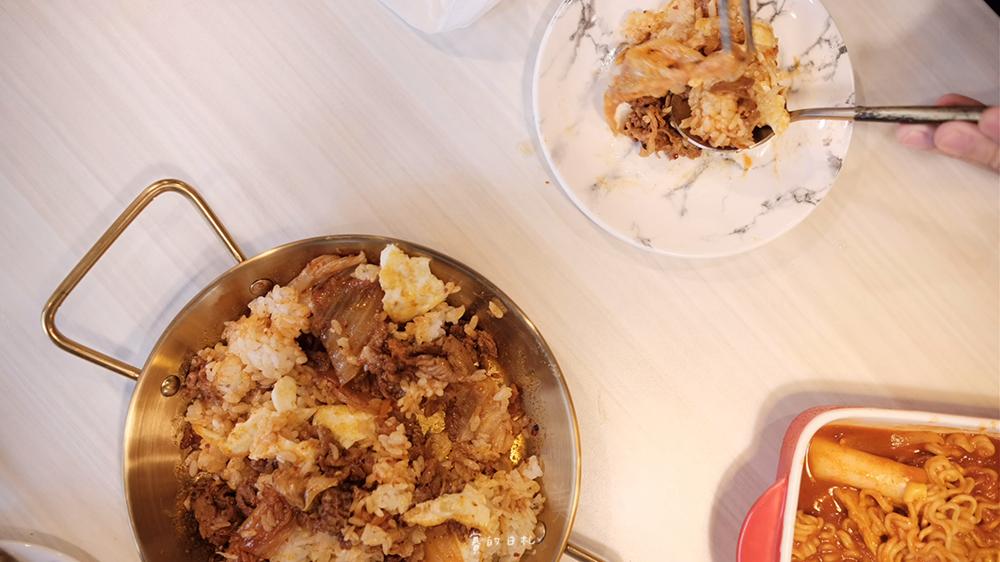 歐霸食鍋 台中北區美食 台中韓式料理 賽的日札 韓式料理推薦_0043.png