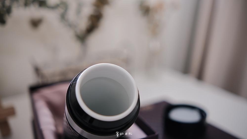 乾唐軒 ACERA 保溫杯、送禮、陶瓷保溫杯、負離子、環保 6142.png