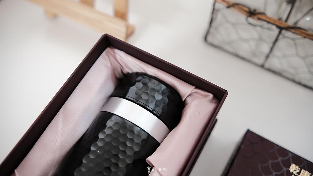 乾唐軒 ACERA 保溫杯、送禮、陶瓷保溫杯、負離子、環保 6137.png