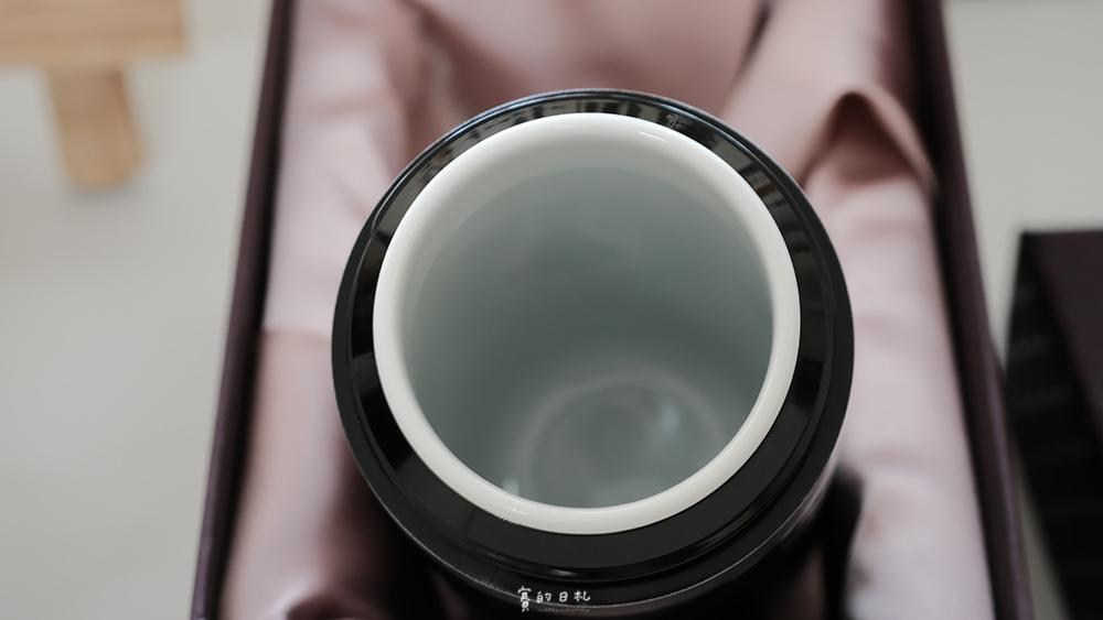 乾唐軒 ACERA 保溫杯、送禮、陶瓷保溫杯、負離子、環保 6146.png