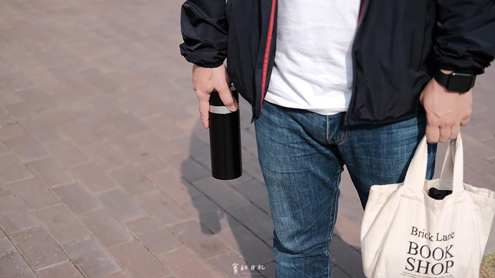 乾唐軒 ACERA 保溫杯、送禮、陶瓷保溫杯、負離子、環保 6556.png