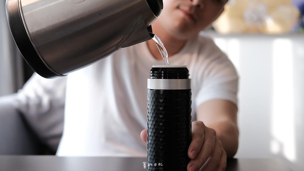 乾唐軒 ACERA 保溫杯、送禮、陶瓷保溫杯、負離子、環保 6561.png