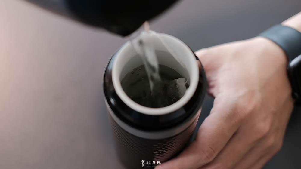 乾唐軒 ACERA 保溫杯、送禮、陶瓷保溫杯、負離子、環保 6565.png