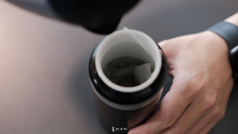 乾唐軒 ACERA 保溫杯、送禮、陶瓷保溫杯、負離子、環保 6564.png