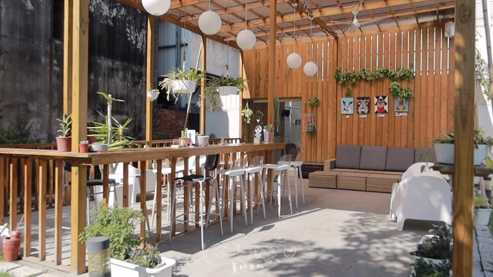 台中南區寵物餐廳 好果實好食咖啡咖啡 賽的日札 台中美食 寵物友善_0030.png