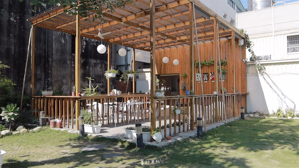 台中南區寵物餐廳 好果實好食咖啡咖啡 賽的日札 台中美食 寵物友善_0026.png