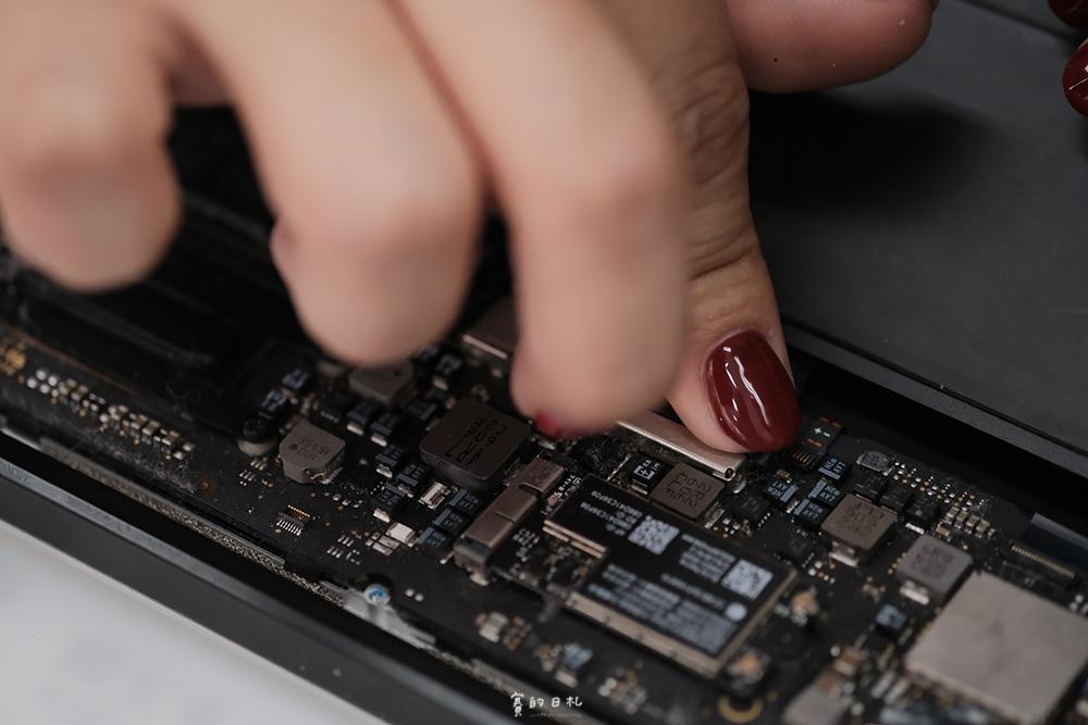 台中MacBook換電池 台中MacBook維修   台中iPhone維修推薦 專業維修 現場快速維修 到府收件 BSMI認證電池 功能檢測 免費檢測7617.PNG