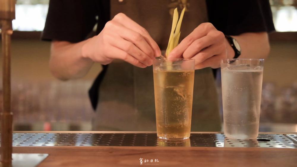 台南北區酒吧 MOONROCK 賽的日札 _0006.png