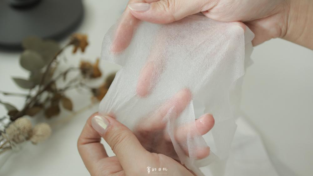 CIRILLA 希莉亞 胺基酸草本保濕洗面霜 雪絨花晶粹保濕面膜 敏感肌面膜_-30.png