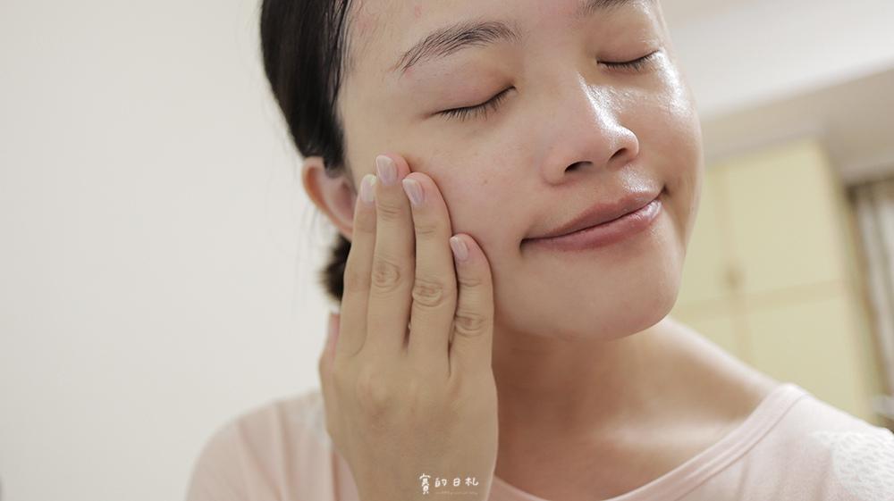 CIRILLA 希莉亞 胺基酸草本保濕洗面霜 雪絨花晶粹保濕面膜 敏感肌面膜_-38.jpg
