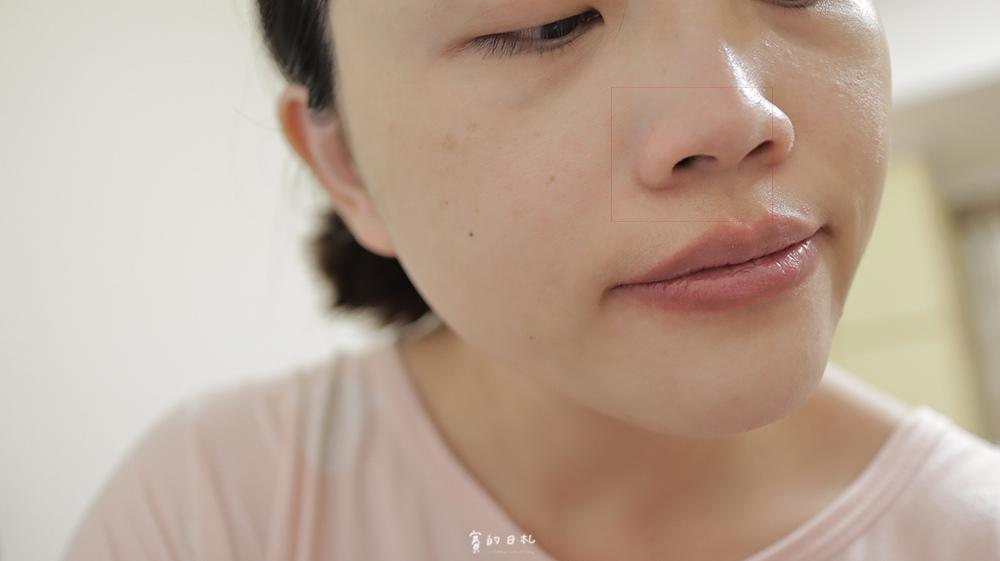 CIRILLA 希莉亞 胺基酸草本保濕洗面霜 雪絨花晶粹保濕面膜 敏感肌面膜_-39.jpg