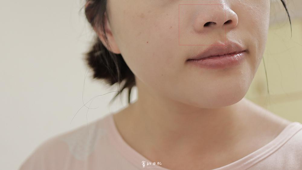 CIRILLA 希莉亞 胺基酸草本保濕洗面霜 雪絨花晶粹保濕面膜 敏感肌面膜_-40.jpg