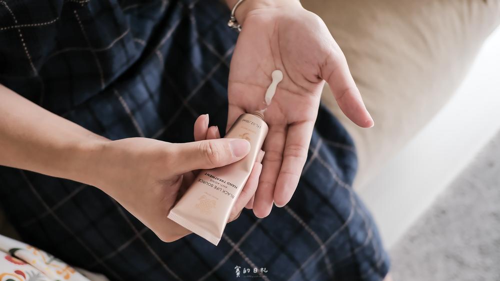DakiniDéesse 不丹純護手霜  不丹喜來芝保養品 乳油木果油 吸收度好 護手霜推薦 賽的日札 疫情 手部乾裂 不丹純 不丹保養品 天然 有機 修護_-17.png