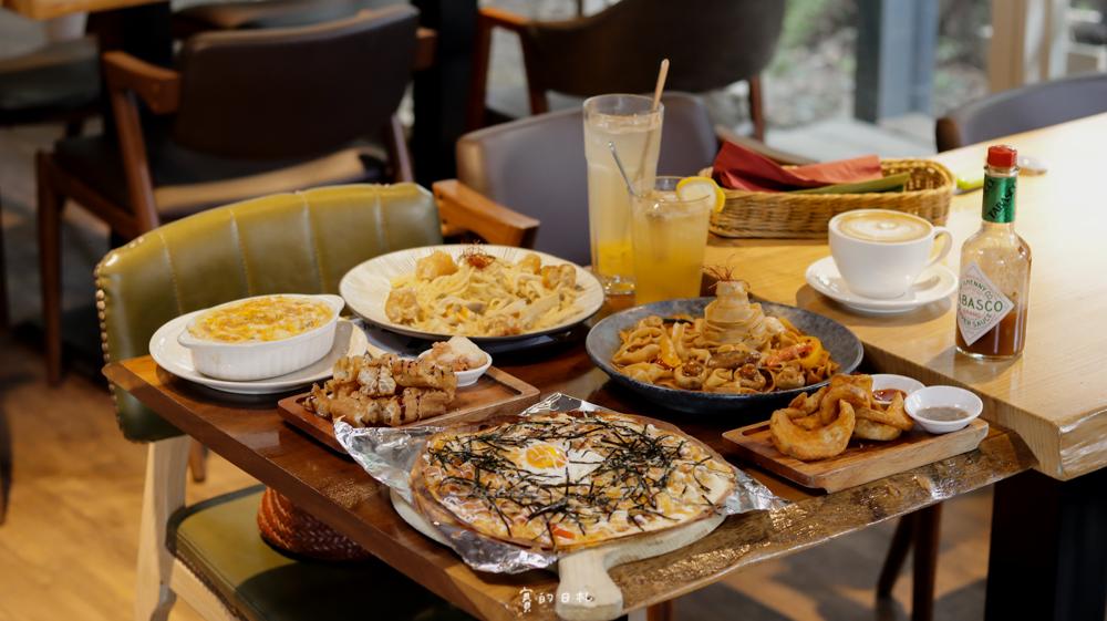 斐得蔬食 台中蔬食餐廳 台中素食 台中素食美食 素食義式料理 蔬食料理 生活日常 台中餐廳 賽的日札 賽在台中_-28.png
