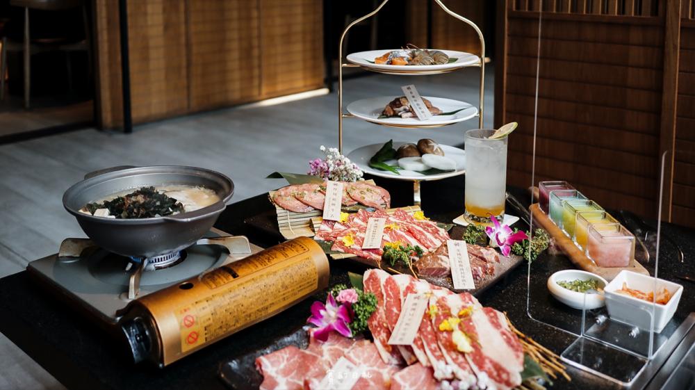 昭日堂燒肉 鍋煮 台中西區餐廳 台中燒烤 台中燒肉 台中M9和牛 台中和牛 和牛燒烤 景觀燒烤 賽在台中 賽日常_-50.png