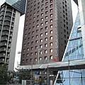 宿舍Berliner Tor