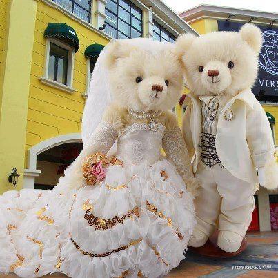 12星座如何打造幸福婚姻