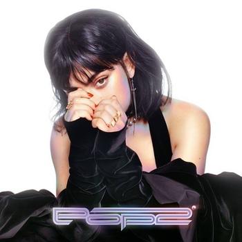 Charli-Pop-2-1CD.jpg