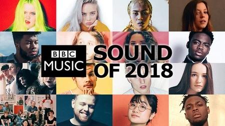bbcsoundof2018-all-R1-450.jpg