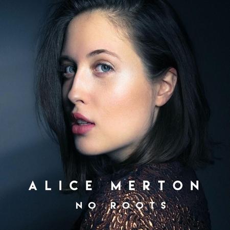ALICE MERTON.jpg