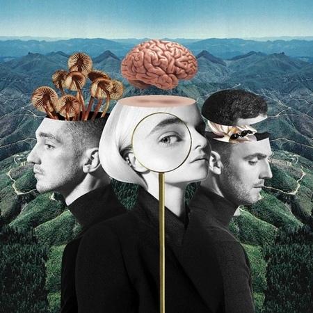 CELAN BANDIT-2018-CD.jpg