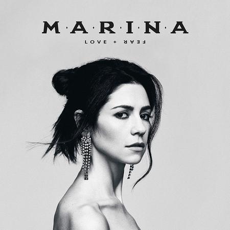MARINA-450-2019.jpg
