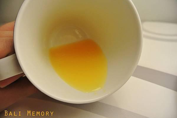 柳橙 (3)