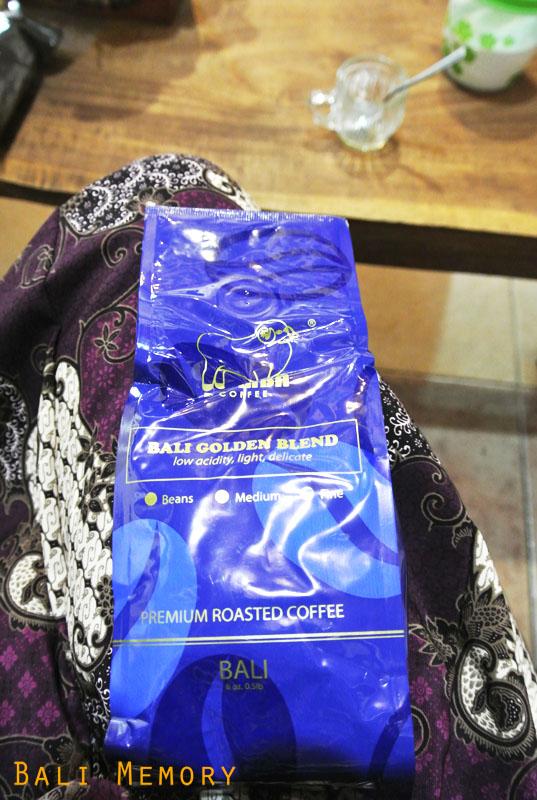 3咖啡 (8)