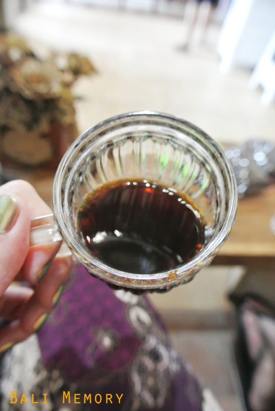 3咖啡 (公)