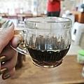 3咖啡(母)