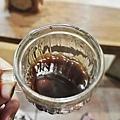 3咖啡(母) (2)