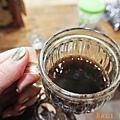3咖啡(公)