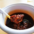 5酥骨雞 (6)