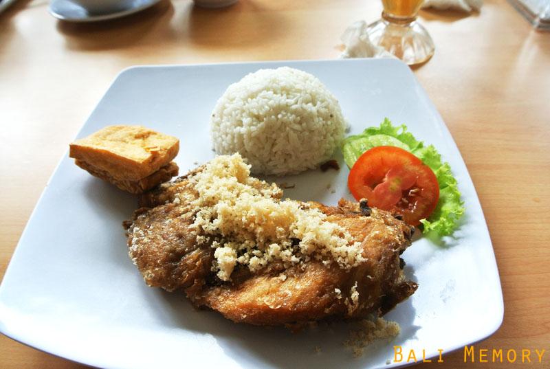 5酥骨雞 (14)