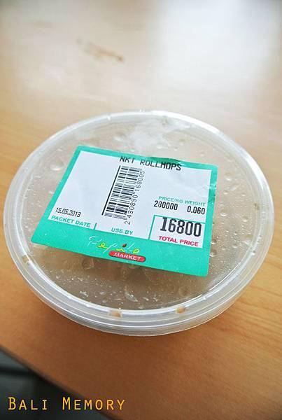 5酥骨雞 (100)