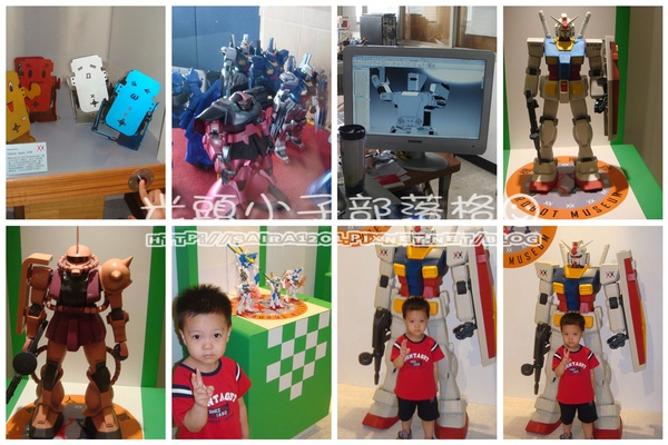 robot07.jpg
