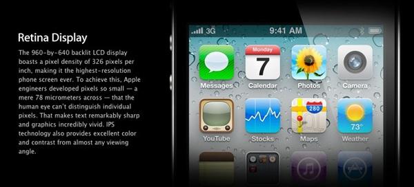 2010-iphone4-32.jpg