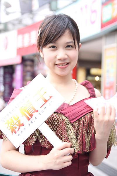 20100526 (1).JPG