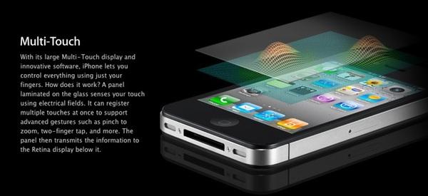 2010-iphone4-38.jpg
