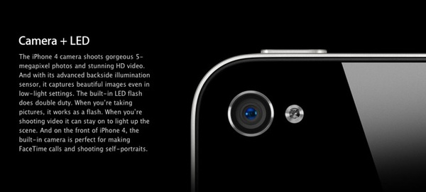 2010-iphone4-36.jpg
