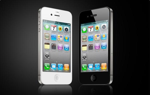 3 2010-iphone4-46.jpg