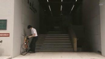 在度騎腳踏車.JPG