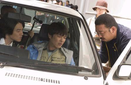開車2.JPG