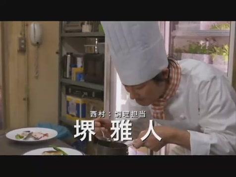cast堺.JPG