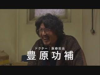 豐原.JPG