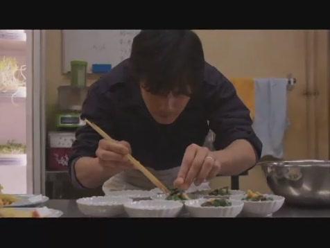 作飯.JPG