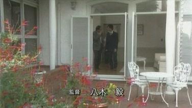 工作~賣房子.JPG